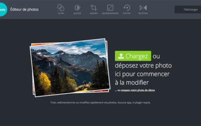 Canva : un outil en ligne pour retoucher des images en quelques clics !